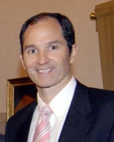 Álvaro Callizo