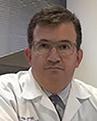 César Rocha