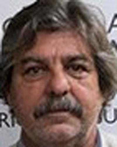 Justino Menéndez