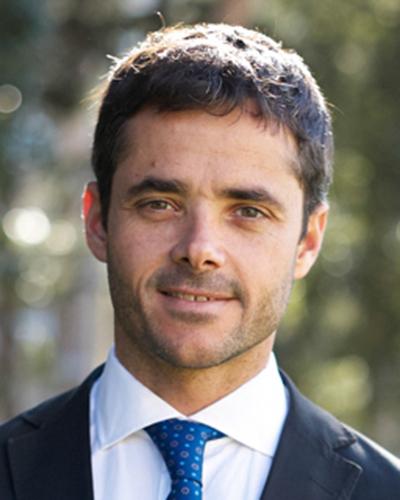 Juan Ignacio Erquicia