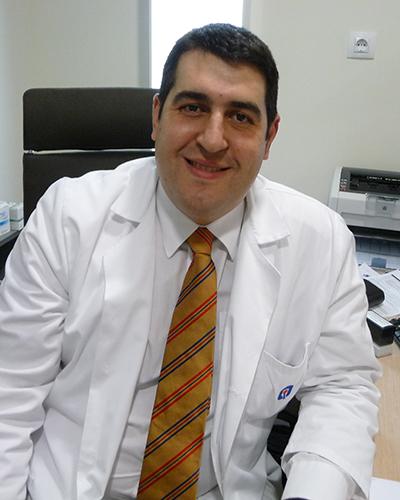Manuel Monteagudo de la Rosa