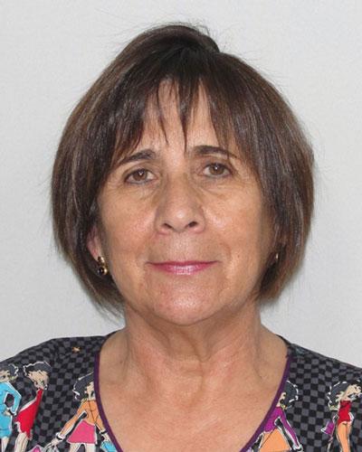 Dalia Sepulveda