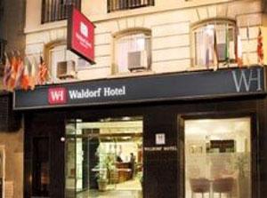 WALDORF-HOTEL-BUENOS-AIRES-