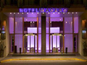 hotelmadero