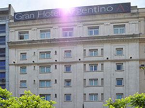 _GRAN-HOTEL-ARGENTINO--