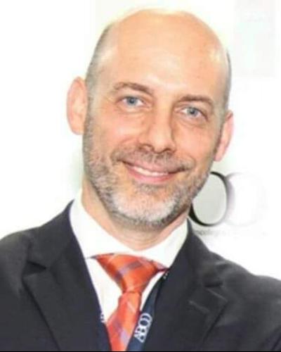 Baptista Mathias Andre