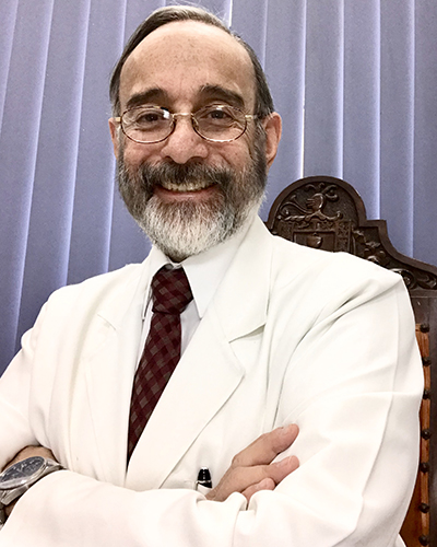 García Fernando