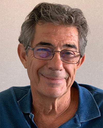 Cano Luis Pedro