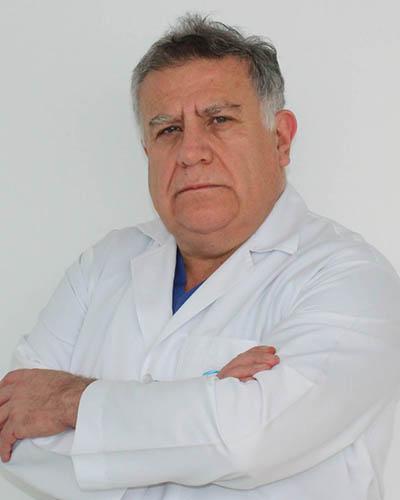 Pérez Torres Javier