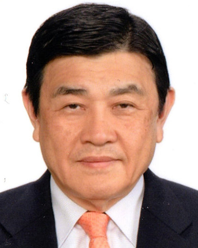 Sawaguchi Takeshi