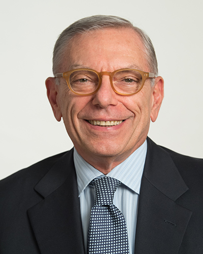 Oransky Michel