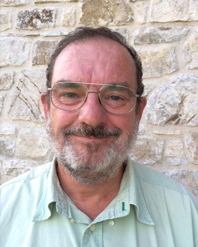 MARSH DAVID