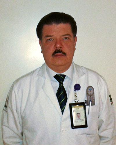 LÓPEZ GAVITO EDUARDO